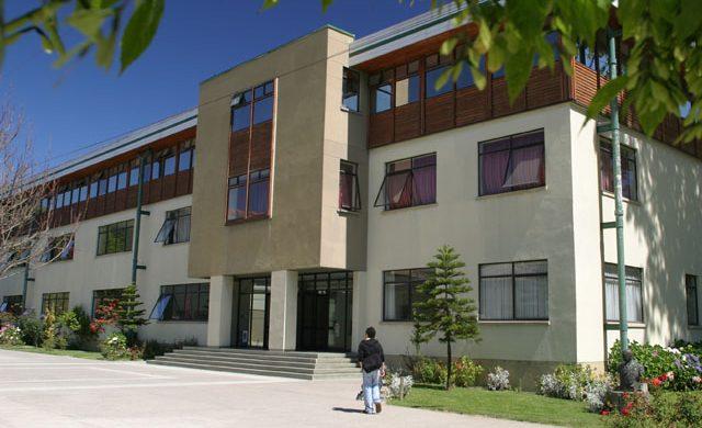 Edificio_Gantes-sede_conce-ubb